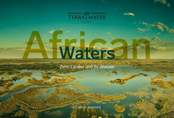 African Water Botswana Florian Wagner