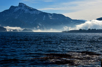 Mondsee_Winter_006
