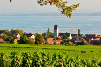 Bodensee_2009_629