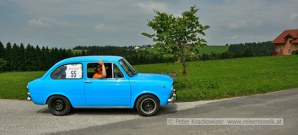 Sommerholz_057_Classic
